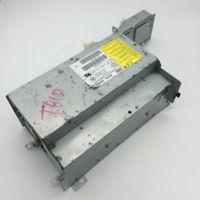 Мощность поставить q6711 60014 для hp designjet t610 принтера