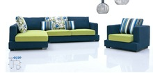 2016 Bean Bag Chair Sofas For Living Room European Style Set Modern No Fabric Hot Sale Low Price Factory Direct Sell Fabri Sofa