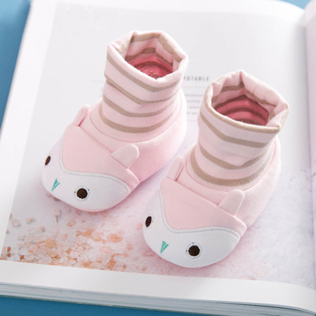 2015 осень / зима Bebes хлопка первый ходок детская обувь новорожденный мальчик малыша размер 11,12 см детские мокасины