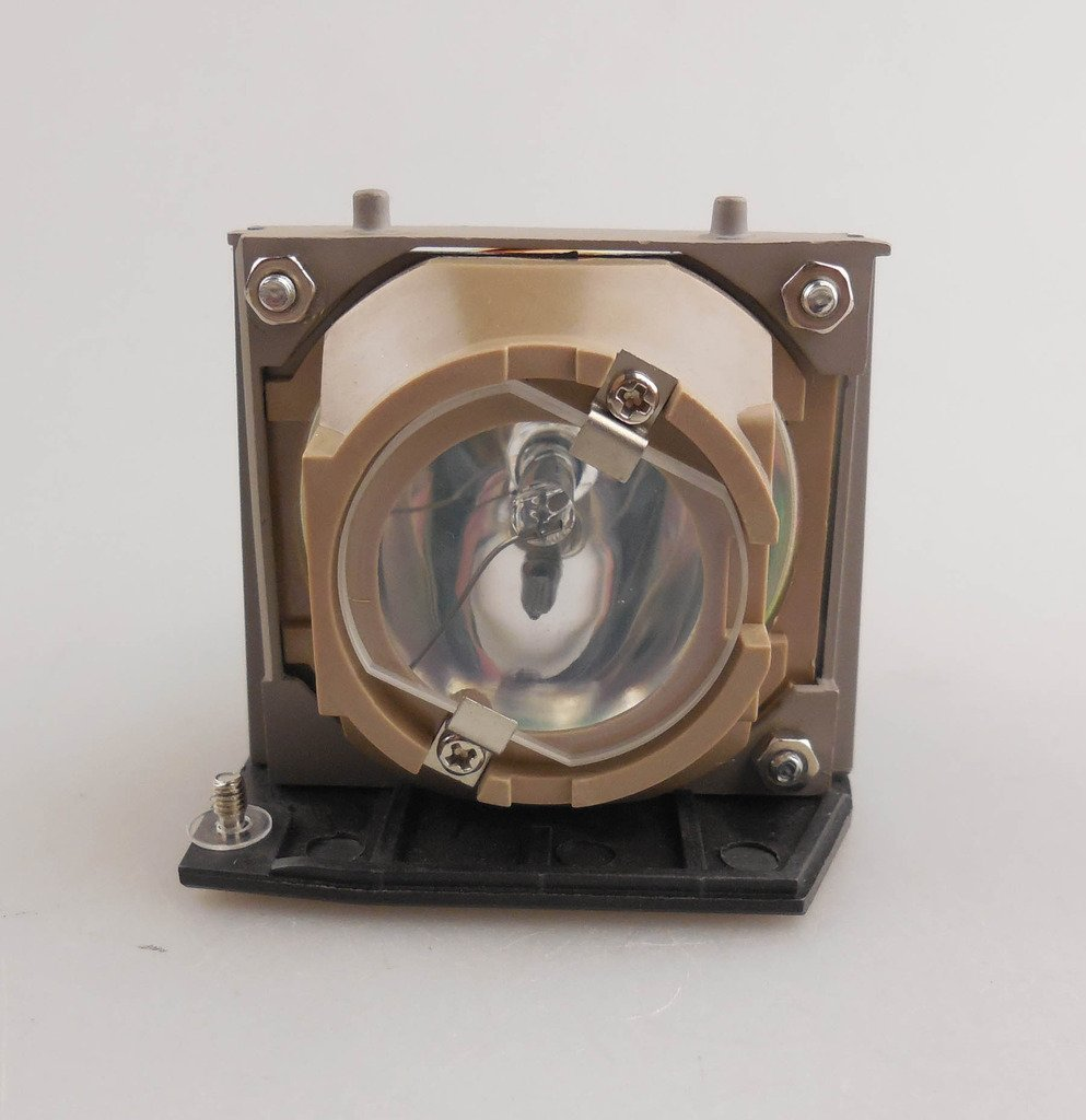 ФОТО 310-2328 / 725-10028 / 730-10994 / 7W850  Replacement Projector Lamp with Housing  for  DELL 3200MP