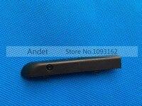 HDD 하드 디스크 드라이브 캐디 커버 레노버 씽크 패드 트위스트 S230u 나사 04Y1565
