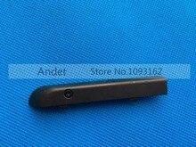 HDD Hard Disk Drive Caddy Cover for Lenovo ThinkPad Twist S230u with Screw 04Y1565