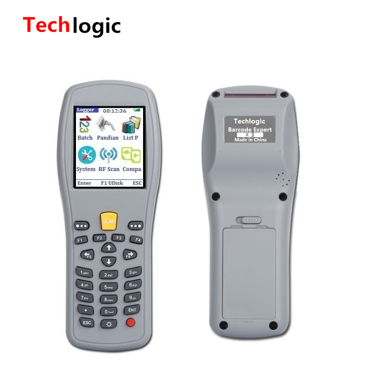 Portable Barcode scanner, PDA for ERP  and supermarket system,handheld data terminal PDA, Laser barcode reader gun for logistics ocma mec 1 recommendations for the protection of diesel engines operat in hazard areas
