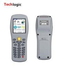 Портативный сканера штриховых кодов, КПК для erp и супермаркет системы, Ручной терминал для передачи данных с КПК, лазерный считыватель штрих-кодов пистолет для логистики