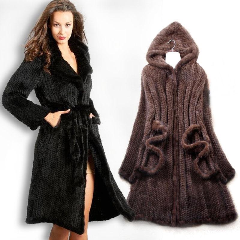 Popular Mink Coat-Buy Cheap Mink Coat lots from China Mink Coat