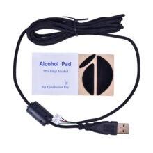 Новый USB-кабель для мыши Logitech MX518/G400/G400S