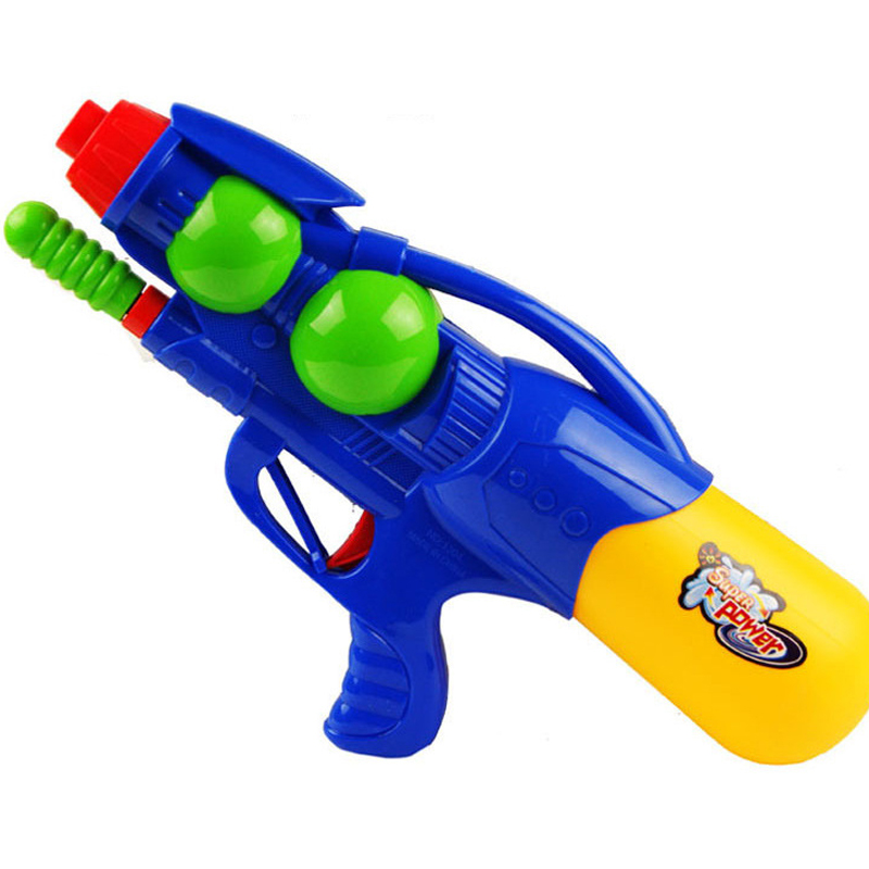 Toys For The Summer : Toy gun pressure the summer toys best for