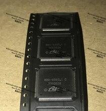 100% neue & original 990 9393.1C