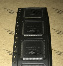 100% new&original  990 9393.1C