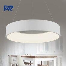 cm Cirkel Hanglampen Verlichting