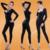 Mulheres Shapers Do Corpo 2016 Novo Emagrecimento Barriga Firme Mama Cuidados Cintura Espartilhos Bodysuits Padrão de Alta Elasticidade Das Mulheres Roupa Interior