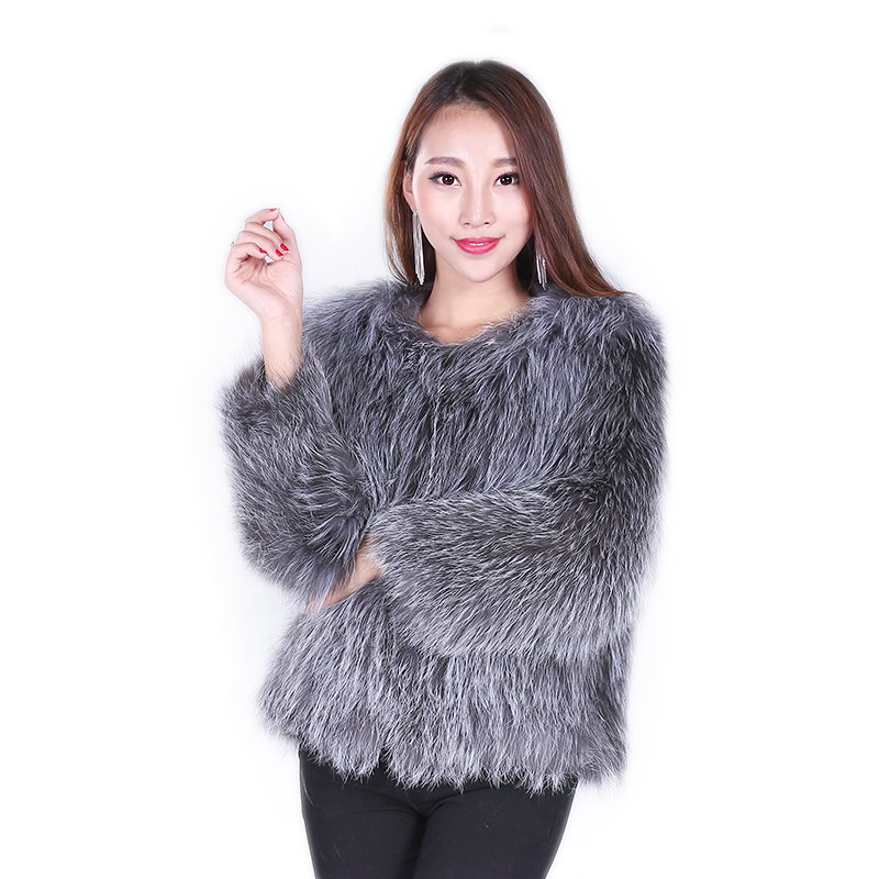 Stores That Buy Fur Coats | Down Coat