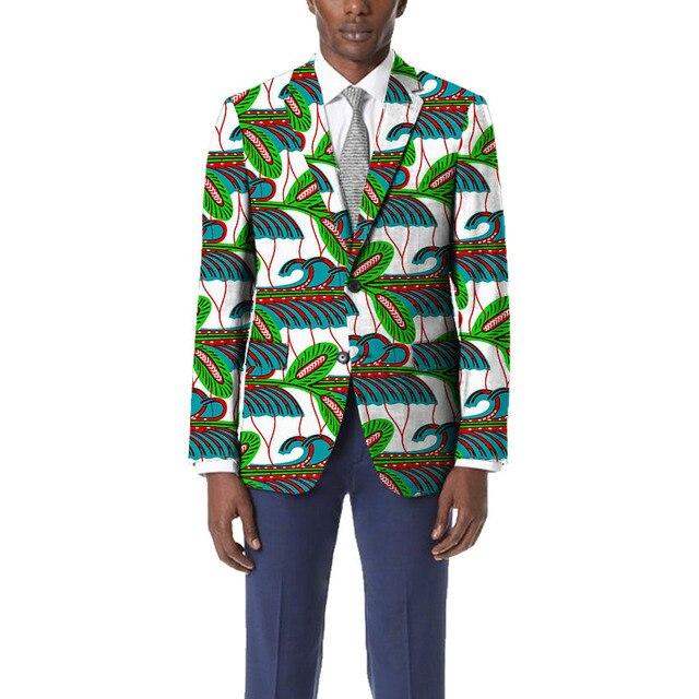 https://ae01.alicdn.com/kf/HTB1kHpESpXXXXaFaFXXq6xXFXXXX/Personal-tailor-dashiki-suit-african-garish-colors-print-blazer-mens-limited-pattern-african-suit-of-africa.jpg_640x640.jpg
