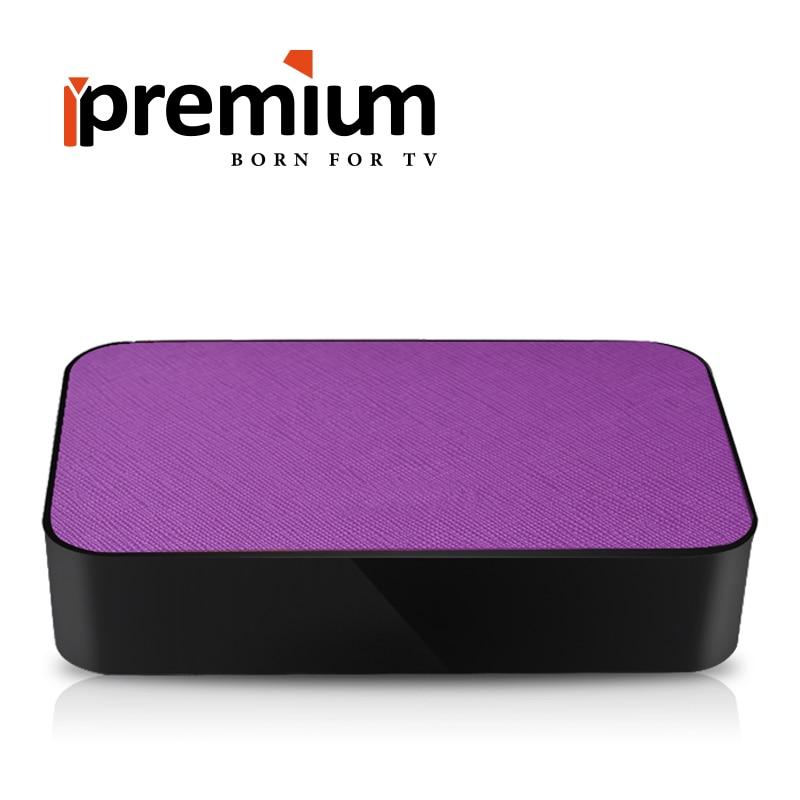 Ipremium TV Online + Smart Android TV Box s neskončno naročnino za - Domači avdio in video - Fotografija 5