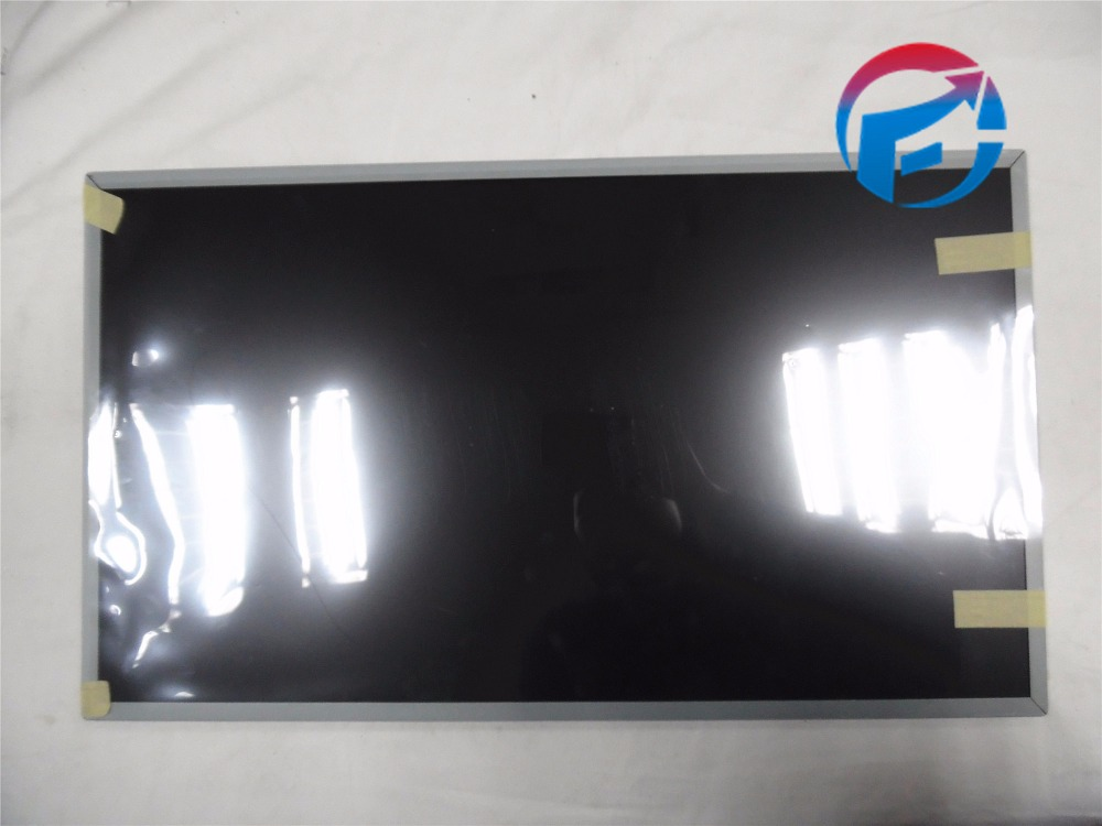 LTM230HL08 23 LCD Display Panel New For All In One PC 1 year warranty