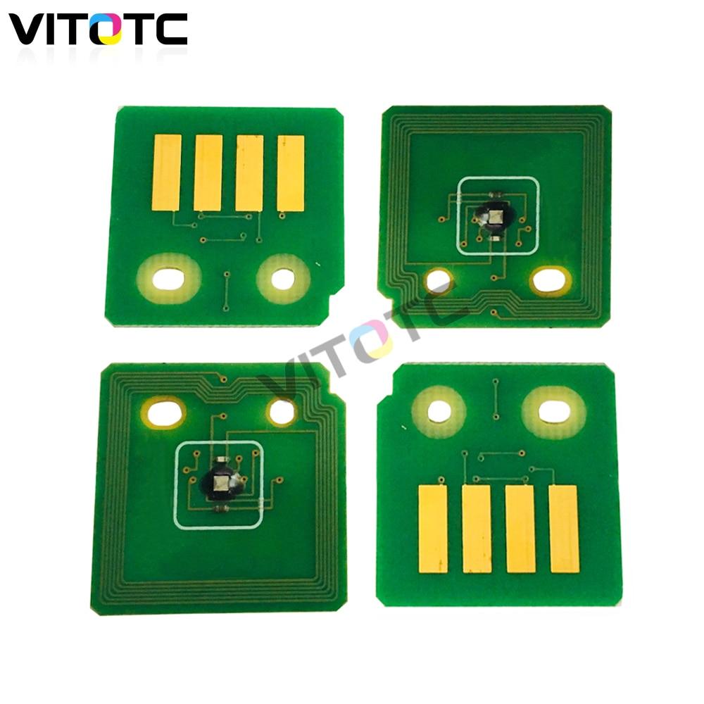 US $35 56 11% OFF Toner Cartridge Chip Compatible For Xerox AltaLink C8030  C8035 C8045 C8055 C8070 Reset 006R01697 006R01698 006R01699 006R01700-in