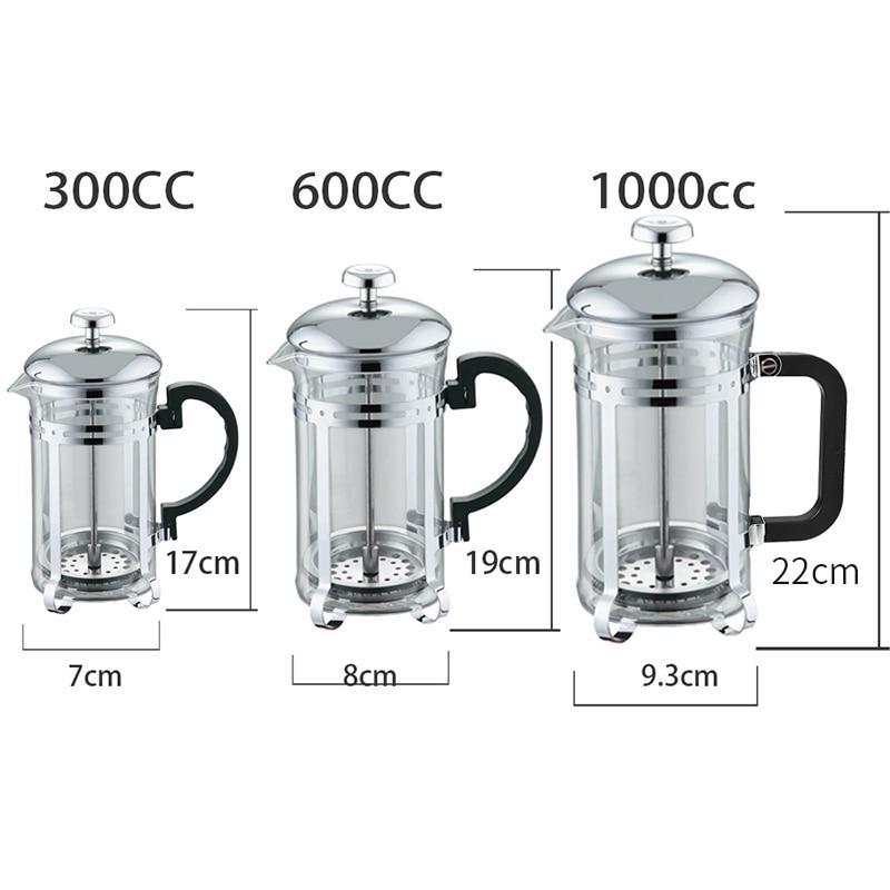 tea Coffee tea Filter
