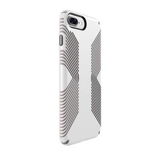 Image 3 - Dành Cho iPhone 7 Plus Ốp Lưng Cứng Cao Cấp TPU Mỏng Lưng Bảo Vệ Ốp Lưng Điện Thoại Iphone 7 Có Bán Lẻ hộp iPhone X XR