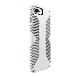 Image 3 - עבור iphone 7 בתוספת מקרה כיסוי קשיח יוקרה Slim TPU מגן חזור טלפון מקרה עבור iphone 7 מקרה עם הקמעונאי תיבה עבור iphone x xr