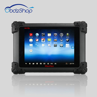 AUTEL MaxiSys MS908 MaxiSys Diagnostic System Online Update
