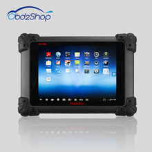 AUTEL MaxiSys MS908 MaxiSys Diagnostic System Update Online