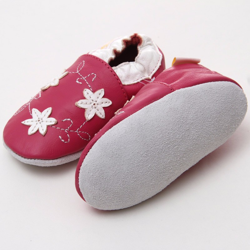 baby girl shoes  5