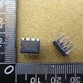 Frete grátis 50 pcs LM358 LM358 LM358P DIP8 Amplificador de BAIXA POTÊNCIA DUAL AMPLIFICADORES OPERACIONAIS A030