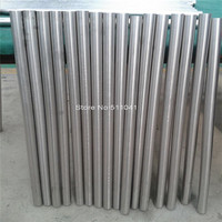 titanium tube 28*3*1000mm ,free shipping