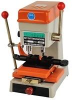 Defu 368a Key Cutting Machine Locksmith Tools