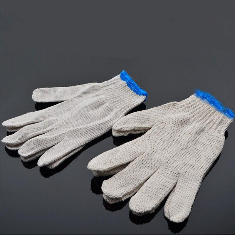 картинки защитных перчаток узоры