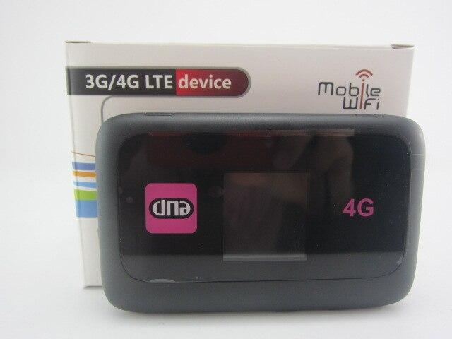 все цены на ZTE MF910 4G LTE Mobile WiFi Wireless Pocket Hotspot Router Modem+2pcs 4g antenna онлайн