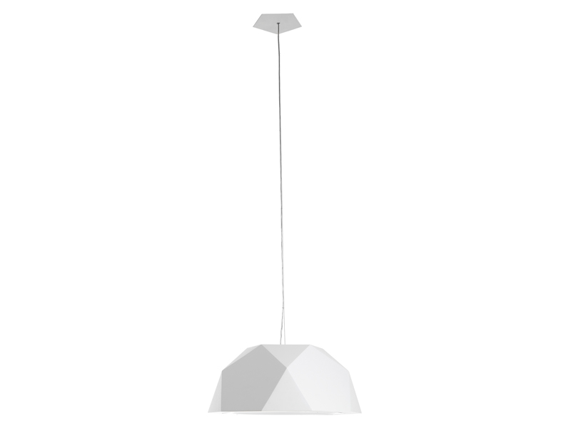 High end copy Crio chandeliers minimalist modern hanging lighting designer l&s Fabbian Nordic models art chandelier Dia 600mm-in Pendant Lights from ...  sc 1 st  AliExpress.com & High end copy Crio chandeliers minimalist modern hanging lighting ... azcodes.com