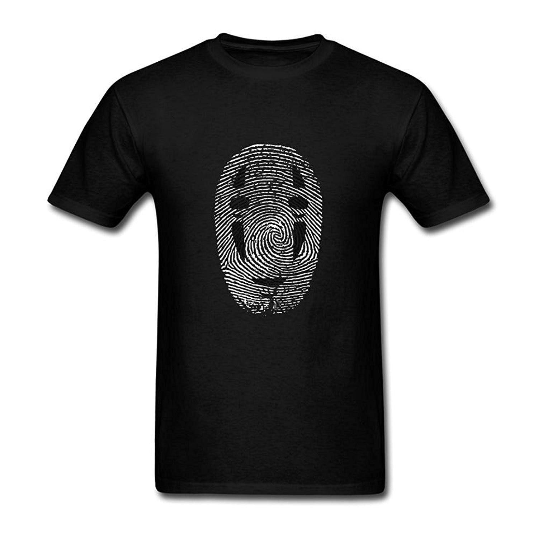 Popular Skeleton Funny Mask-Buy Cheap Skeleton Funny Mask lots ...