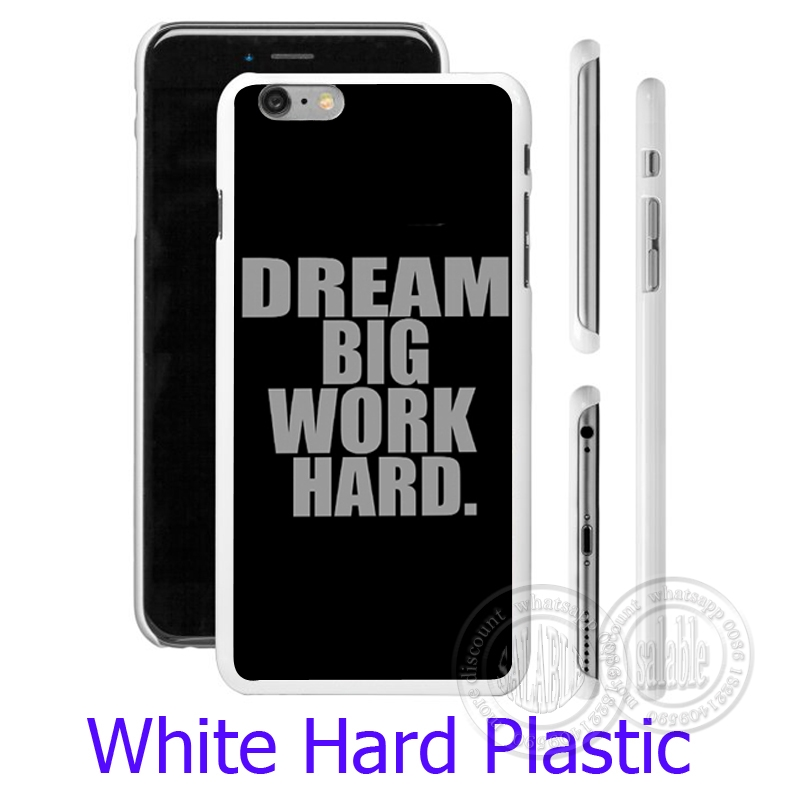 -case-cover-iphone-4-4s-5s-5-se-5c-6-6s-fontb7-b-font-