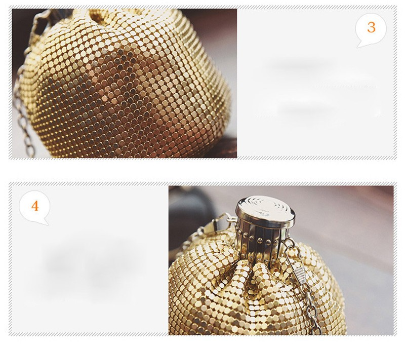New-Shape-Hip-Flask-Bag-Fashion-Chain-Bucket-Personality-Single-Shoulder-Handbag-Women-Cross-Body-BAGS-SS0204 (12)