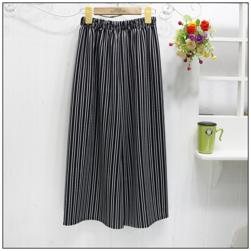 HTB1kHvDPFXXXXbBXFXXq6xXFXXXV - High Waist Casual Summer Pants For Women JKP046