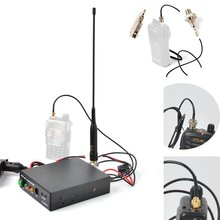Buy amplifier ham radio and get free shipping on AliExpress com