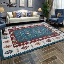 carpet bedroom shop table