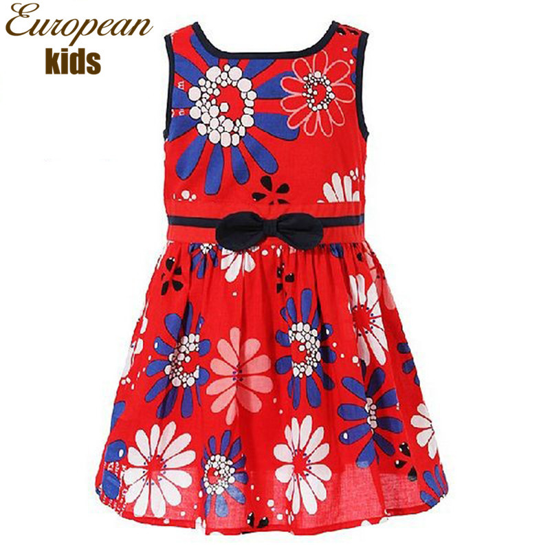 Compare Prices on Clearance Designer Dresses- Online Shopping/Buy ...