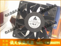 Free Shipping Delta FFB1424SHG 14051 140mm 14cm DC 24V 2.3A industrial pc case server inverter cooling fans blower
