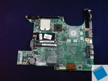 461860-001 Motherboard  for HP COMPAQ Presario F700  G6000 with mcp67-mv tested good