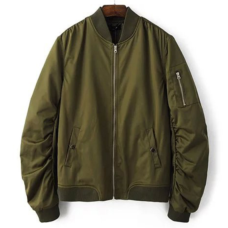 Online Get Cheap Mens Coats for Sale -Aliexpress.com   Alibaba Group