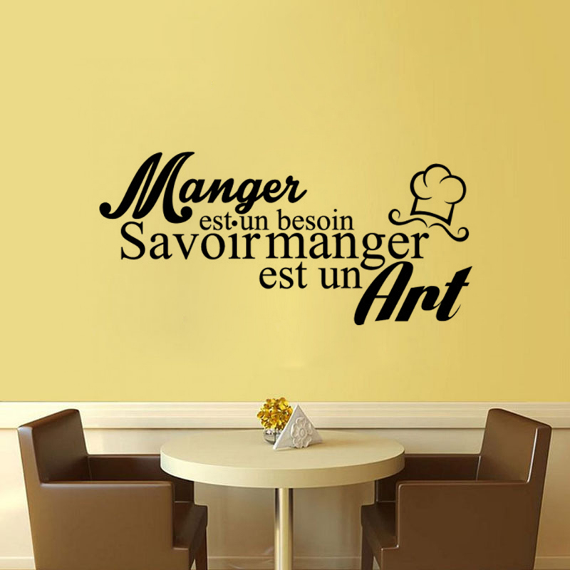 Restaurant Kitchen Walls restaurant kitchen walls promotion-shop for promotional restaurant