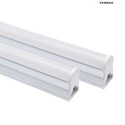 LED Schlauch T5 Licht 29 CM 57 CM 220 V ~ 240 V LED Leuchtstoffröhre LED T5 Led Lampe 6 W 10 W Kalt Weiß Licht Lampara Ampulle PVC Kunststoff