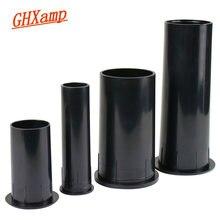 Popular Speaker Port Tubes-Buy Cheap Speaker Port Tubes lots