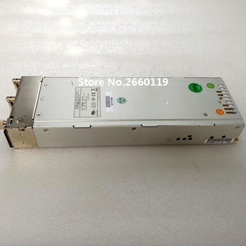 Server power supply for R520G6 M1L-5650P3 650W fully tested
