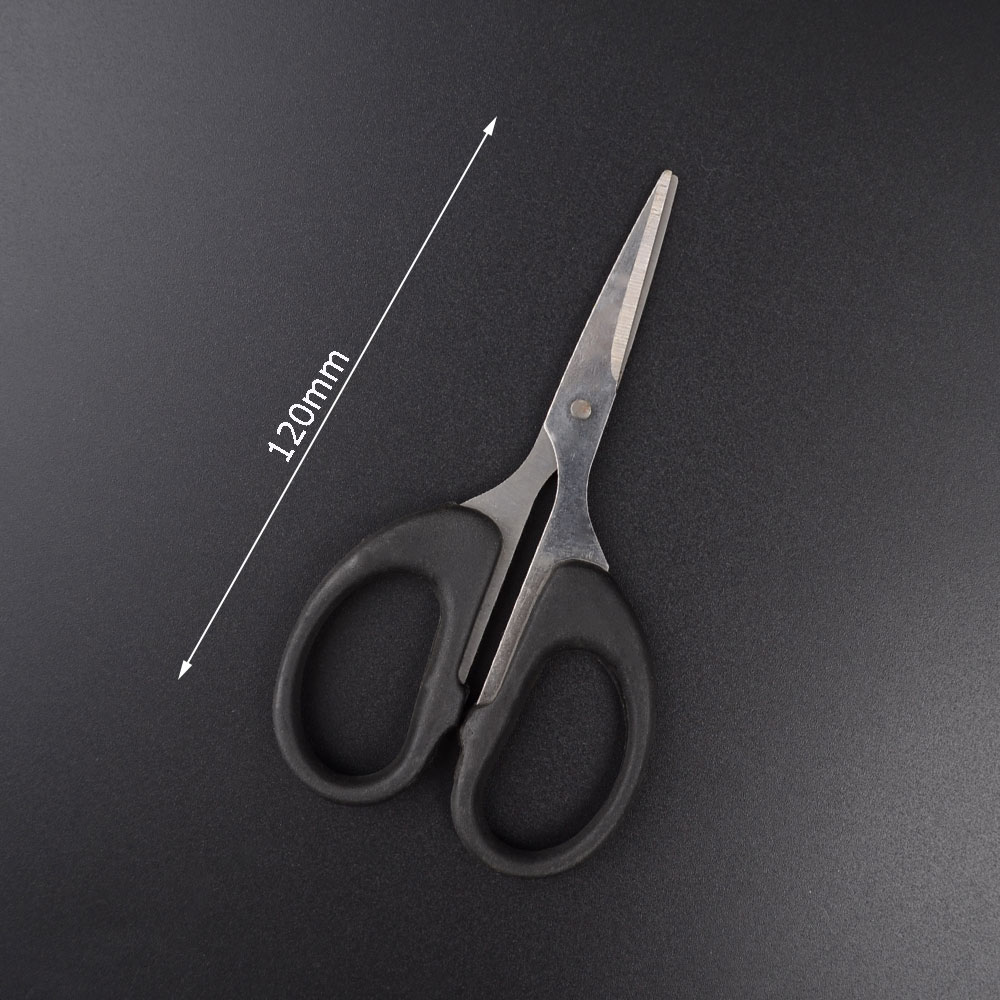 hirisi-fishing-bait-needle-and-scissors-BNS201-9