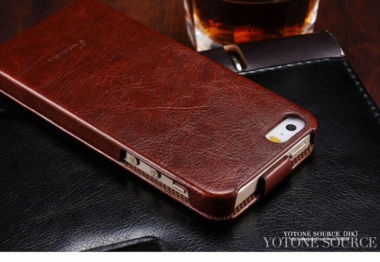 iPhone 5 Case_12