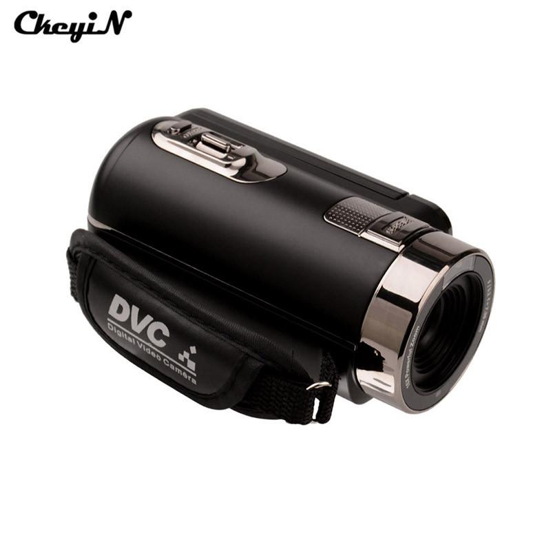 DVR80H- (2)