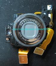 original for IXUS95 zoom forcanon ixus 95 ixus 95 SD1200 PC1533 lens with ccd camera repair parts free shipping